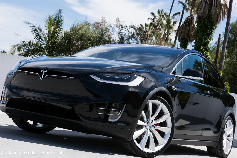 Rent A Tesla >> Rent Tesla Dallas Sars Blog